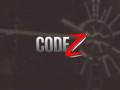 CodeZ