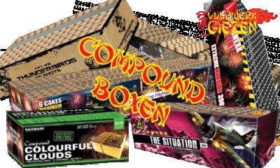 COMPOUND-BOXEN