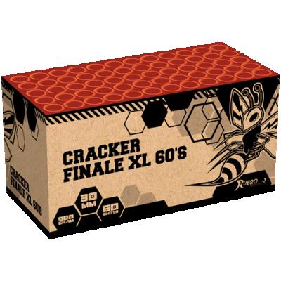 Cracker Finale XL Box