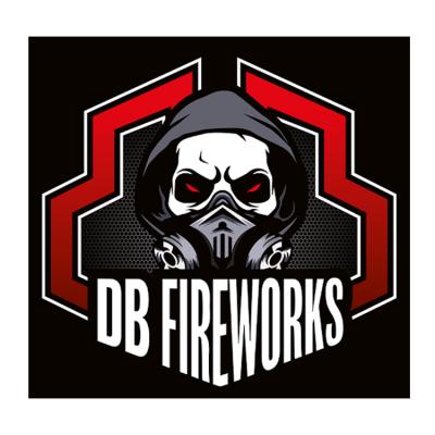 DB Fireworks
