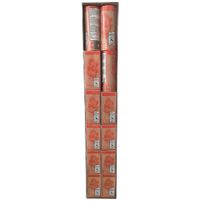 Original Meter Pakket