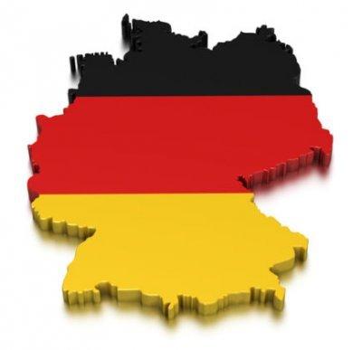 Duits Vuurwerk Goedkoop