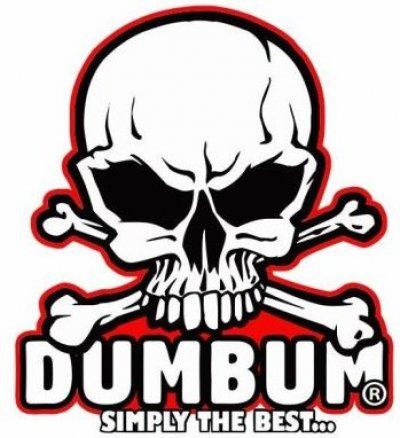 DumBum