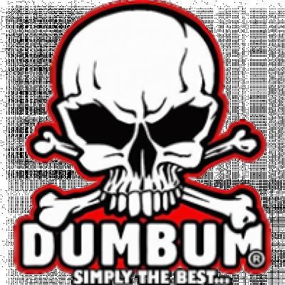 DUMBUM / KLASEK