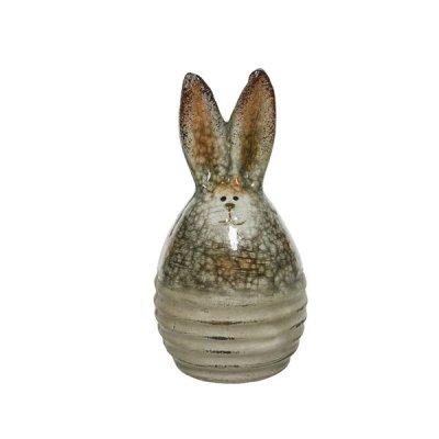 Ei konijn