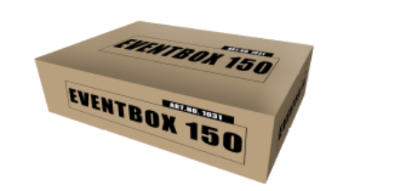 Eventbox 150