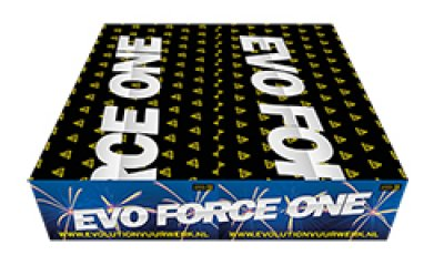 Evo Force One