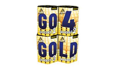 Go 4 Gold