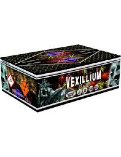 Vexillium (Versus)