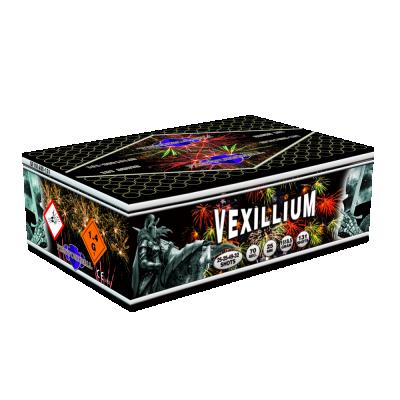 VEXLLIUM