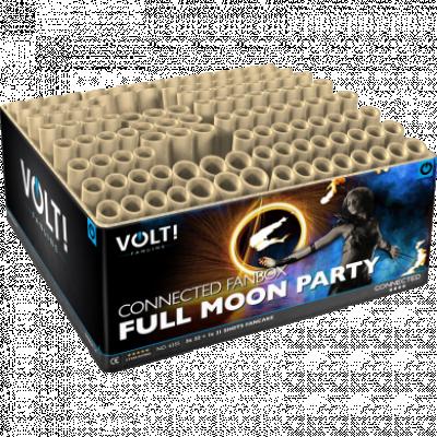 Full Moon party t.w.v €189,00 (vwtb)