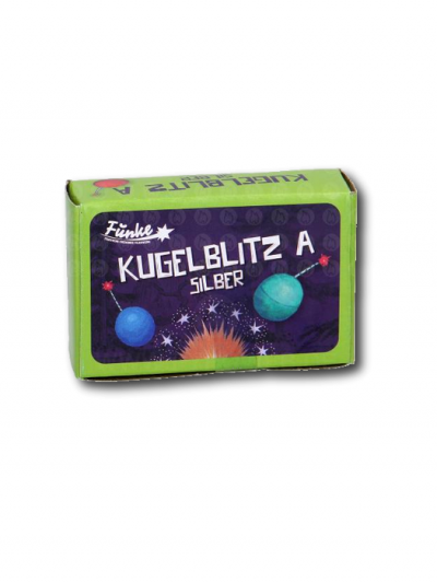 Funke Kugelblitz A