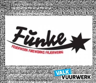 FUNKE (merk)