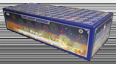 Vivaldi 232sh