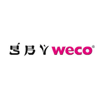 GBV-WECO
