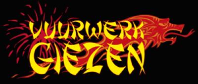 GIEZEN-VUURWERK-GRONINGEN