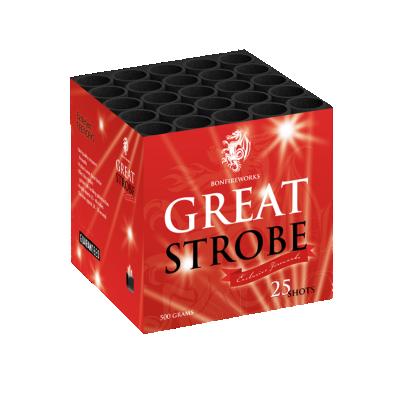 Great Strobe
