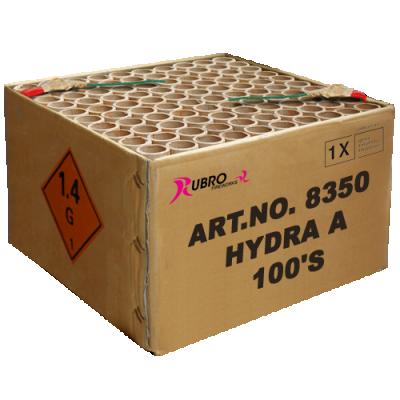 Hydra Box