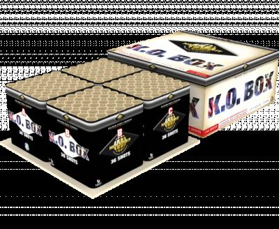 K.O. Box