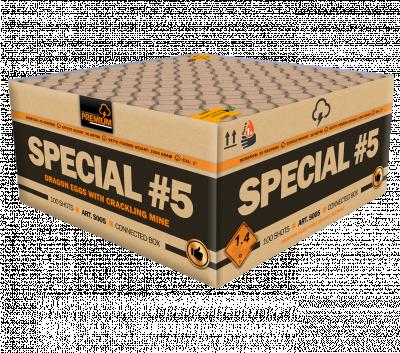 Katan Special 5