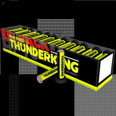 thunderking new style bulk