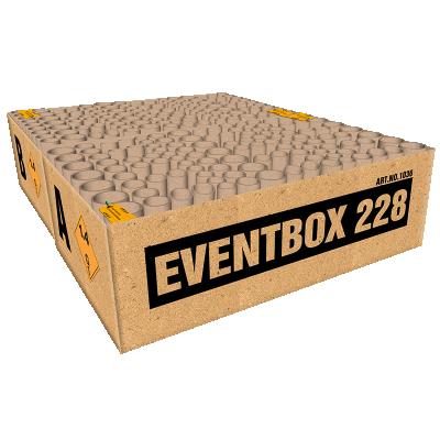 eventbox 228 shots