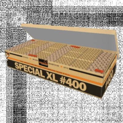 GRANDE SPECIAL 400