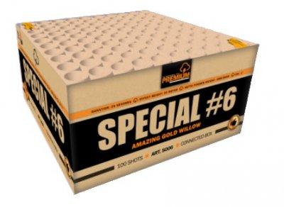 Katan Special #6