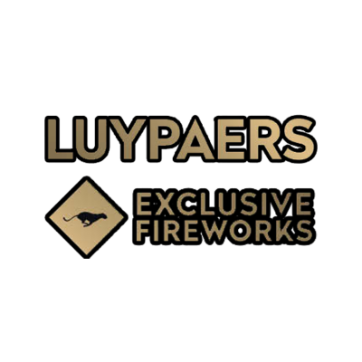 Luypaers Exclusive