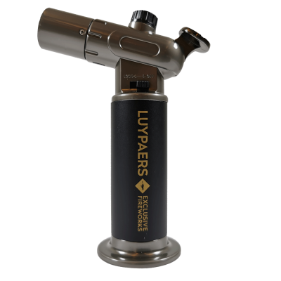 Luypaers Torch Gold