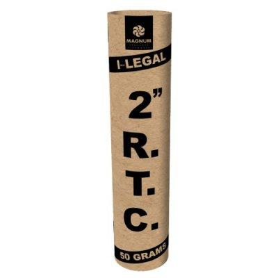 "2""R.T.C (Rotterdam Terror Cops)"