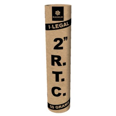 """2"""" R.T.C."""