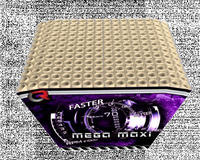 Mega Maxi