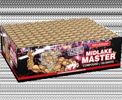 Midlake Master