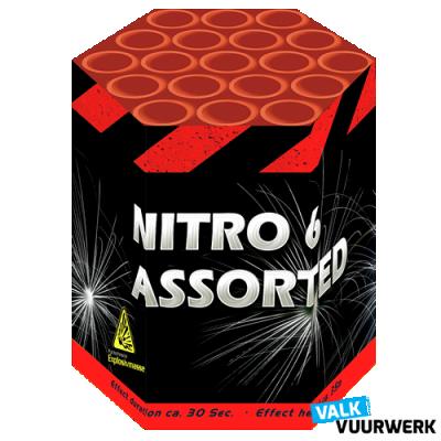Nitro 1