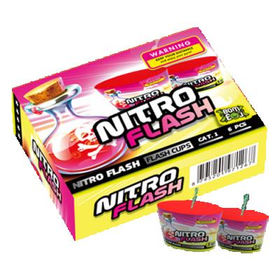 Nitro Flash