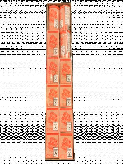 Original meterpakket