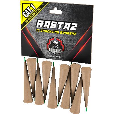 RASTAZ ( kneiterhard )