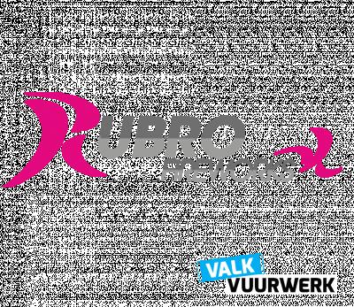 RUBRO (merk)