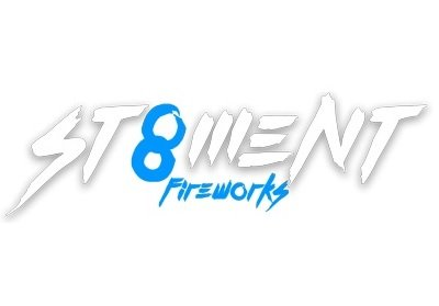 St8ment fireworks