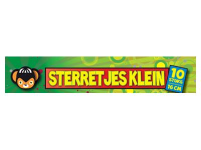 STER KLEIN