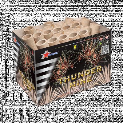 Thunder Mine
