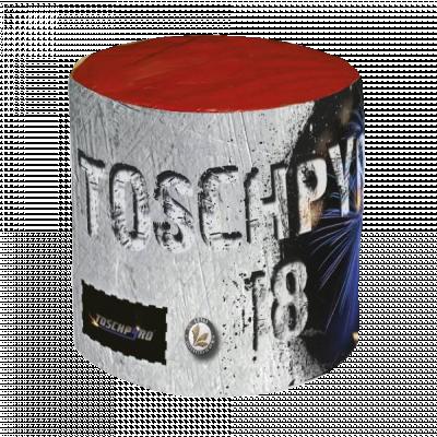 Toschpyro 18