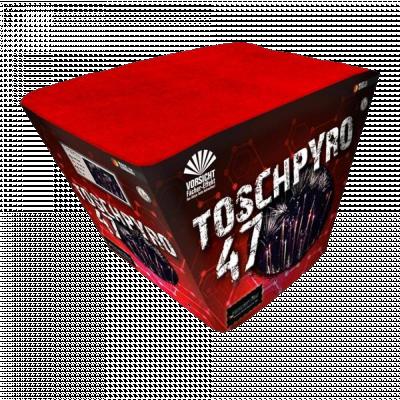 Toschpyro 47