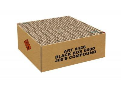 BlackBox 6000