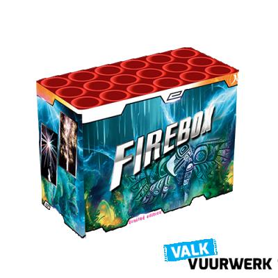 Valk Firebox