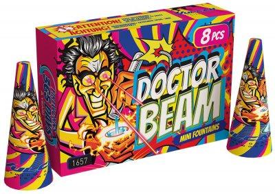 Doctor Beam
