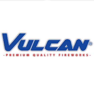 Vulcan Fireworks