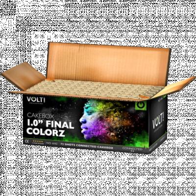 1.0 final colorz