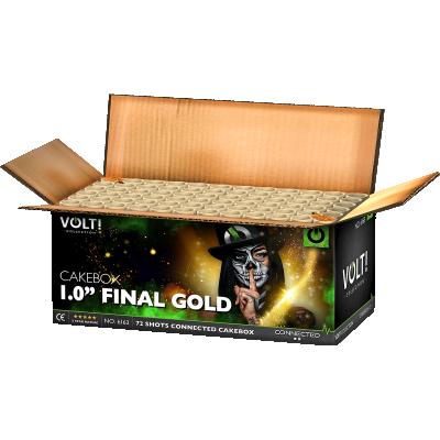 1,0'' Final Gold updated